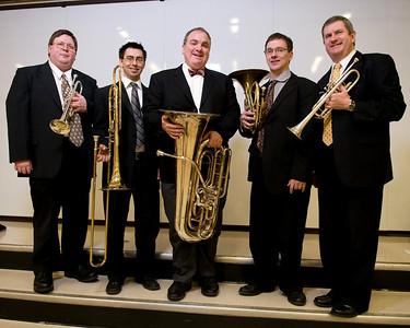 Quintets_0085