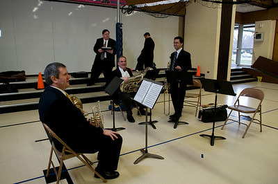 Quintets_0002