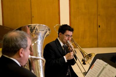 Quintets_0024