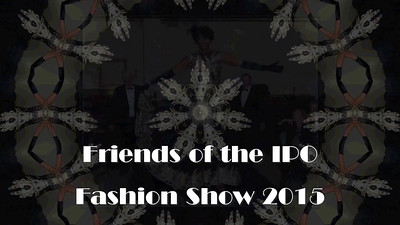 FriendsFashionShow2015-SS