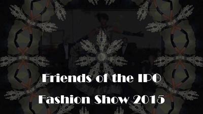 FriendsFashionShow2015-SS