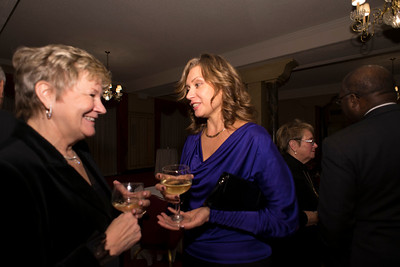 IPO-2012_0447