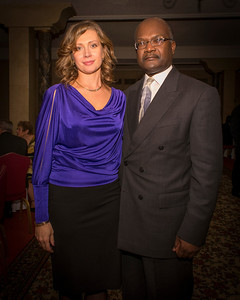 IPO-2012_0454