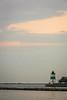 The Harbor Sentinel