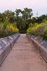 Canal Origins Park