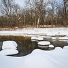 WrvGrv 011<br /> <br /> Winter at Warrenville Grove Forest Preserve, DuPage County, Illinois.