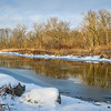 WrvGrv 014<br /> <br /> Winter at Warrenville Grove Forest Preserve, DuPage County, Illinois.