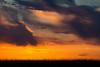 Prairie sunset. Naperville, IL<br /> <br /> IL-090404-0027
