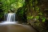 Hidden Waterfall 4