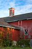 Greene Valley barn. Naperville, IL<br /> <br /> IL-090920-0002