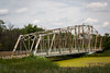 Swing Bridge