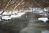 Hickory Creek