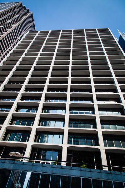 Chicago Architecture Tours