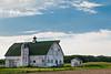 Kane County farm. Lily Lake, IL<br /> <br /> IL-090614-0001