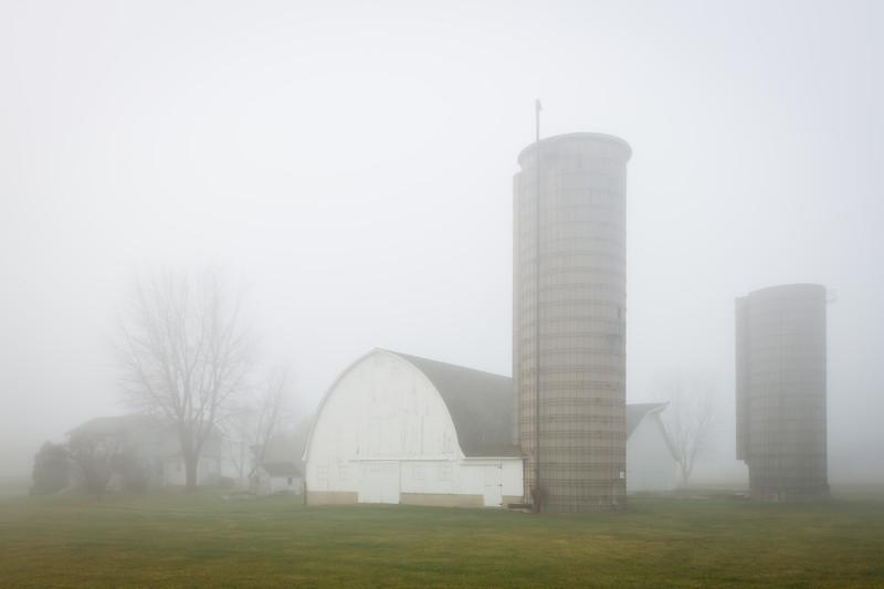 Fidler Farm