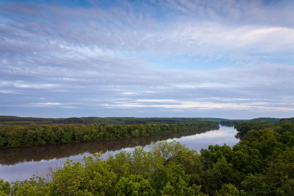 Rock River Valley