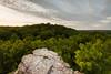 Rock River Hills