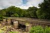 Little Vermillion Aqueduct