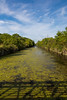 Lemont Canal