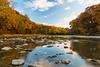 Vermilion River Bend