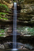 Lasalle Waterfall I