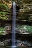 Lasalle Waterfall I