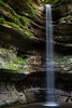 Lasalle Waterfall II