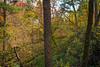 Kickapoo Autumn