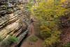 Hennepin Autumn