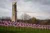Healing Field of Honor 2012
