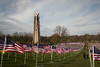 Healing Field of Honor 2012