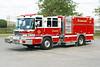 Rosemont E-156 0001