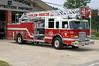 Harlem Roscoe Q-752<br /> 2007 Pierce Enforcer   1500/500/75' RM