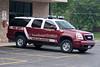 Harlem Roscoe Car-790<br /> 2007 GMC Yukon