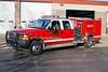 Harlem Roscoe E-761<br /> 2000 Ford F550/Alexis  500/300/30