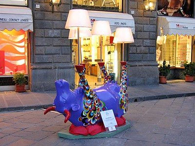 florence_cows_2