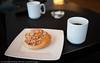 Kaffe og svensk kanelsnurr, Katterjåkk