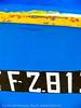Ilustrasjon, bakgrunn for å legge tekst/info oppå. GC13.