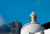 Kirkespir, Santa Lucia, Gran Canaria
