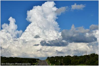 Clouds Illustrate 6.26.17