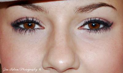 Eyes Illustrate 7.13.17