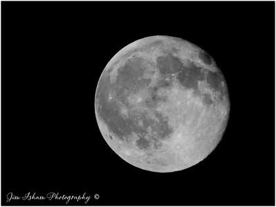 Moon Illustrate 8.8.17