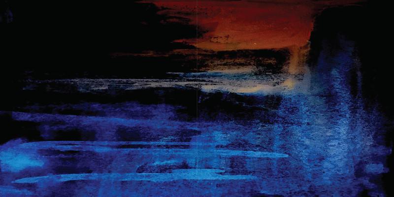 Deliverance: Dawn light