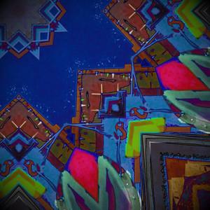 Aldeburgh Patterns