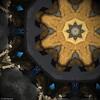 Pixelmator kaleidoscope