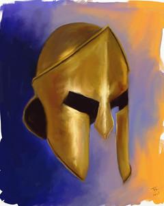 Sparta! - 6-26-2012