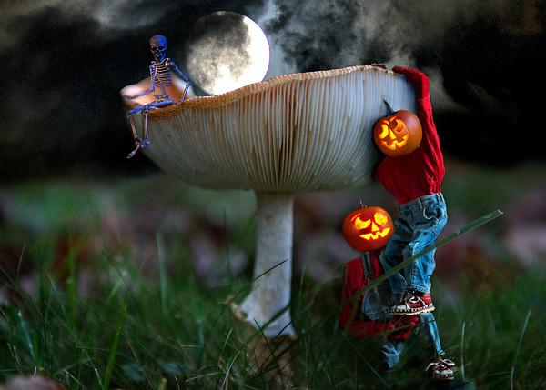 Halloween2013-3