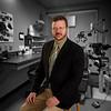 Dr Breen