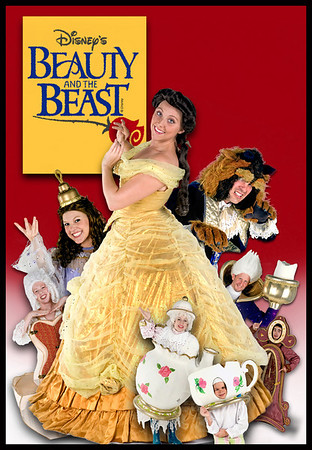Beauty&Beast2