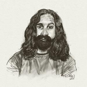 sketch-57